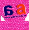 WAKAMI-Rencontre par sMs