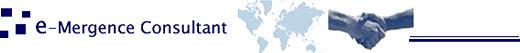 e-Mergence Consultant: Services Mobiles-SMS, MMS, WAP, Bulk SMS et Système d'Information (Bénin, Afrique, Europe)